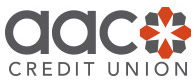 AAC Credit Union
