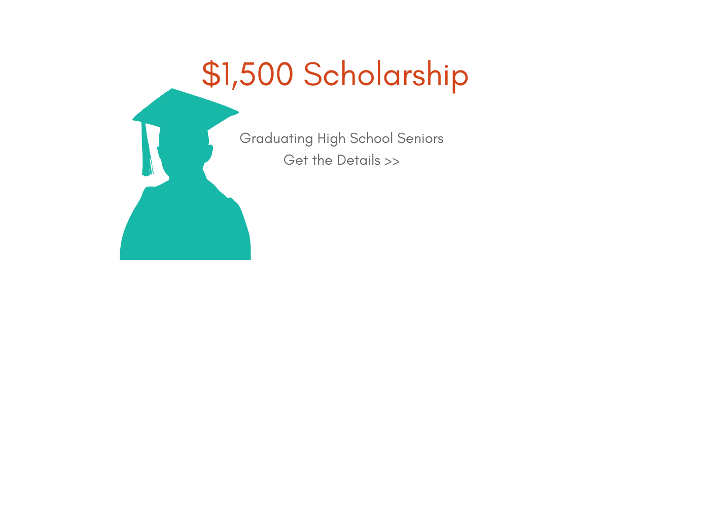 2019 scholarship contest for graduation high school seniors click
