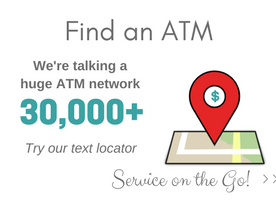 Find an ATM near you