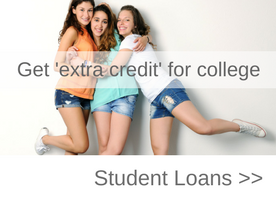 student loans learn more