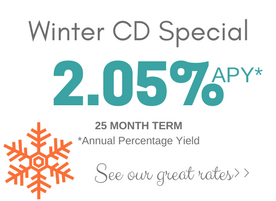 Winter CD Special