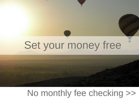 AAC offers free checking with no monthly fees